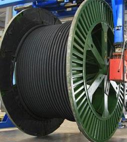 低压防火电缆厂家