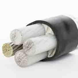 石家庄电缆