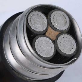 低压防火线缆公司